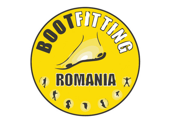 BOOT FITTING ROMANIA