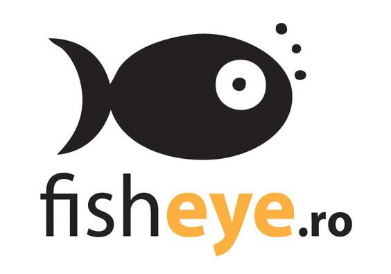 FISHEYE.RO