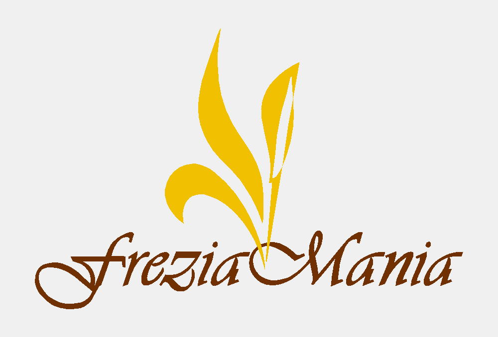 Frezia Mania