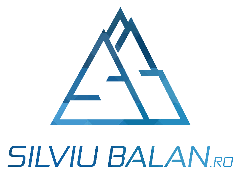 Silviu Balan