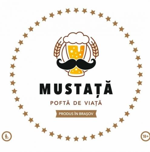 Berea La Mustață