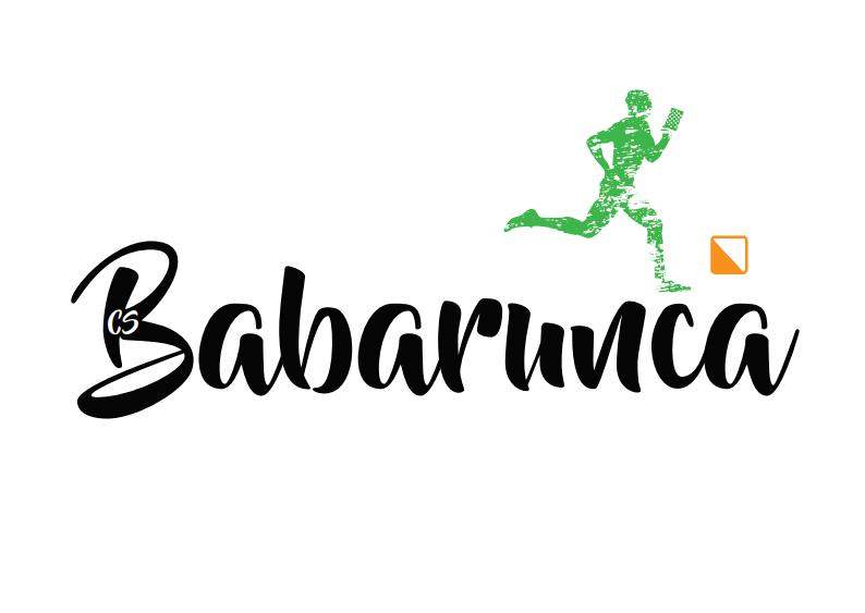 CS BABARUNCA