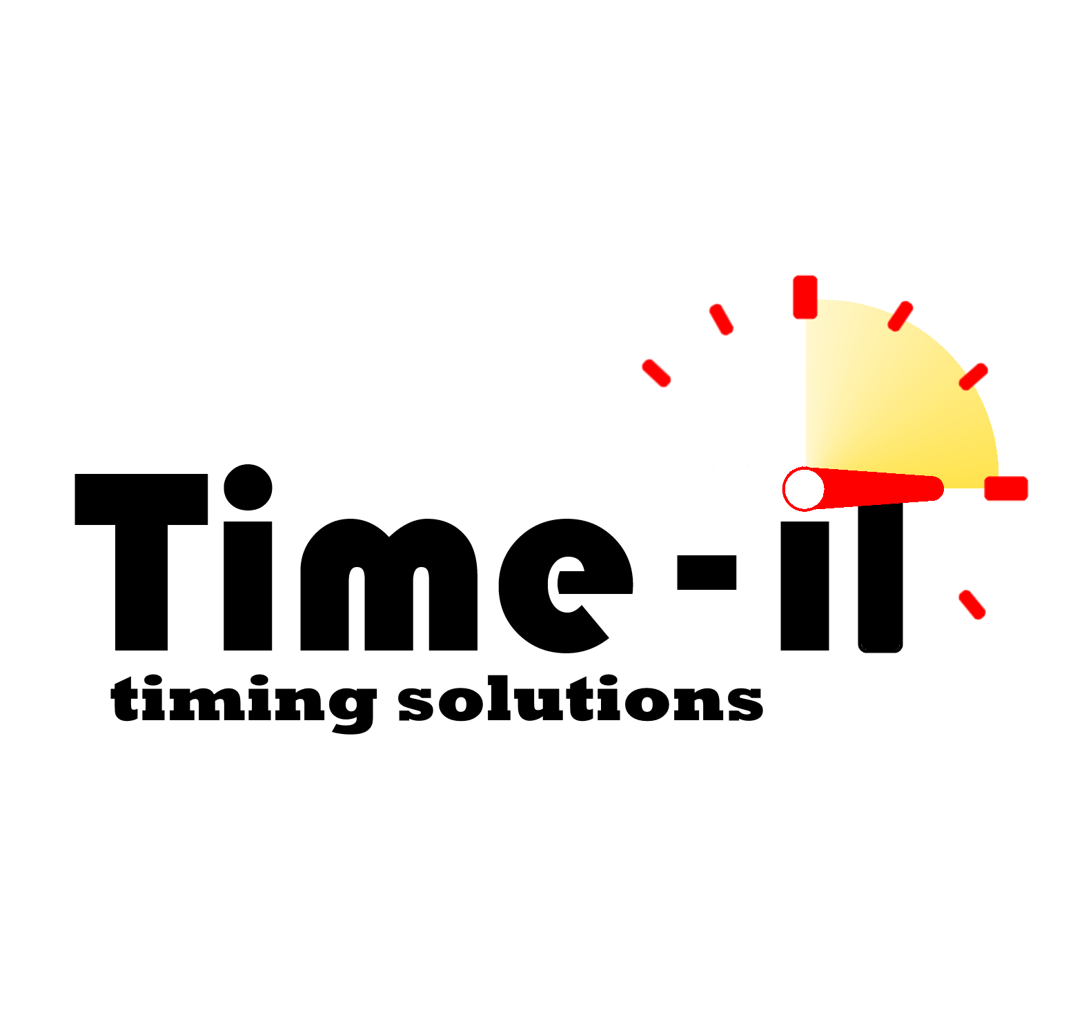 TIME-IT