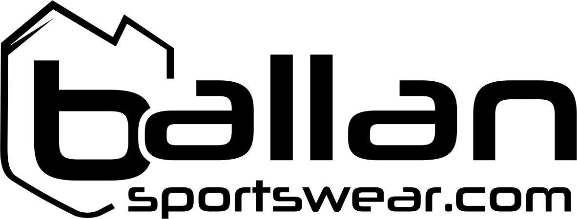 Ballan Sportswear