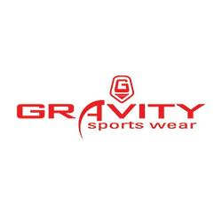 Gravity Sportswear