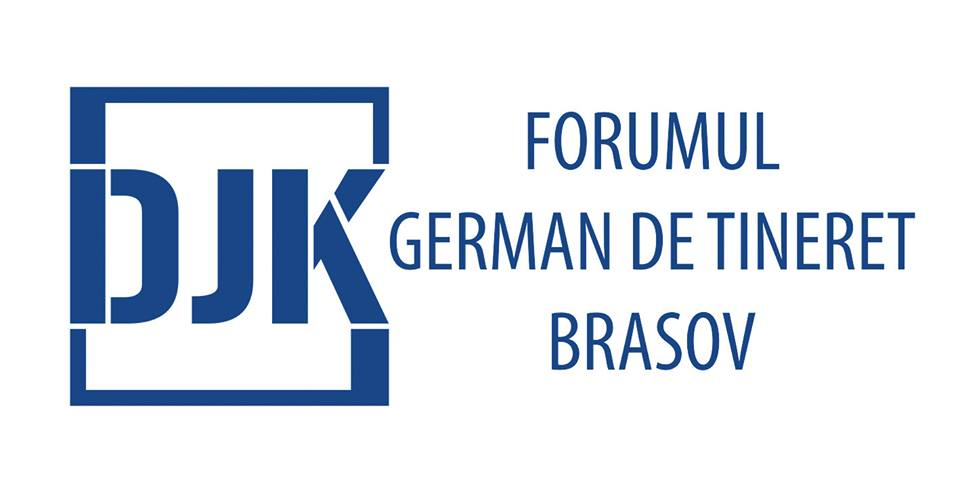 Organizația de Tineret a Forumului German Brașov