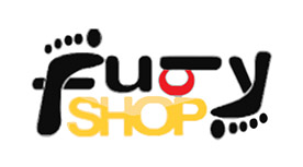 FubyShop