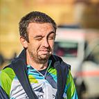 Emanuel-Dobrinoiu