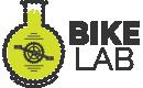 Bike Lab