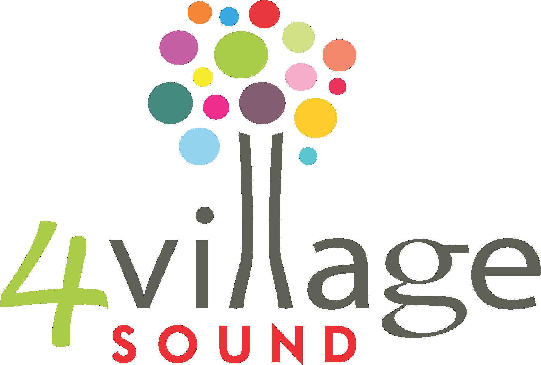 4 Village Sound