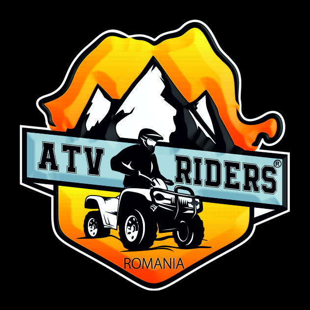 ATV Riders Romania