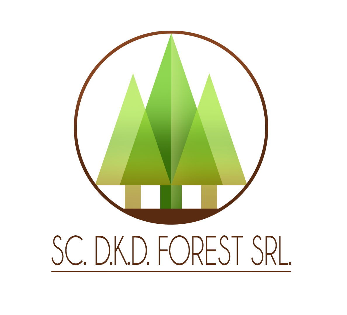 DKD Forest